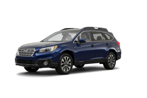 new 2016 subaru outback 3 6r limited near montreal subaru brossard. Black Bedroom Furniture Sets. Home Design Ideas