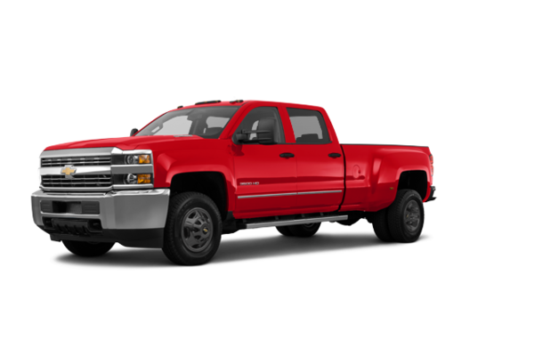 2017 chevrolet silverado 3500hd wt from 44485 0 vickar community chevrolet winnipeg. Black Bedroom Furniture Sets. Home Design Ideas