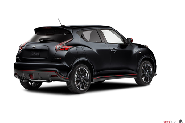 2017 nissan juke nismo from 30828 0 vickar nissan winnipeg. Black Bedroom Furniture Sets. Home Design Ideas