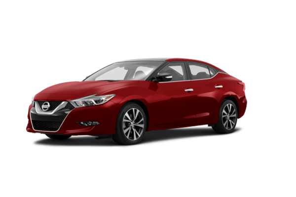 2017 nissan maxima platinum for sale in red deer gord. Black Bedroom Furniture Sets. Home Design Ideas