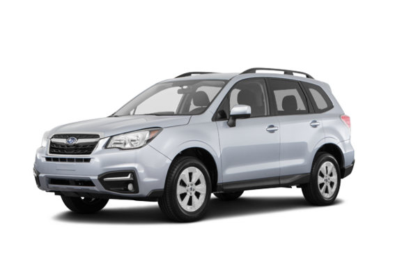new 2017 subaru forester convenience near montreal subaru brossard. Black Bedroom Furniture Sets. Home Design Ideas