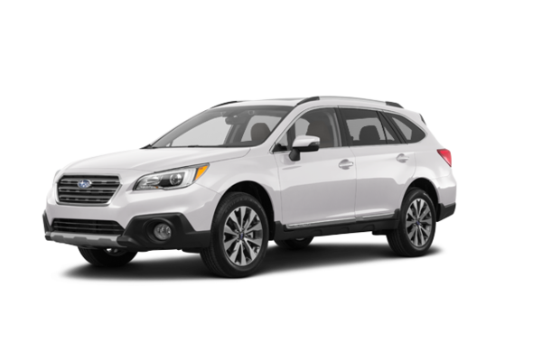 new 2017 subaru outback premier near montreal. Black Bedroom Furniture Sets. Home Design Ideas