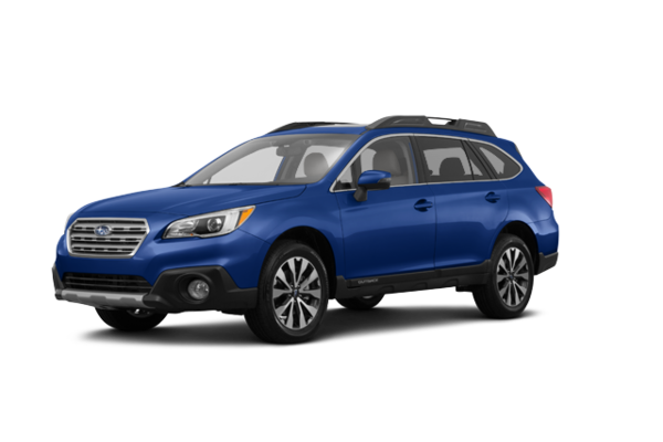 new 2017 subaru outback 3 6r limited near montreal subaru brossard. Black Bedroom Furniture Sets. Home Design Ideas