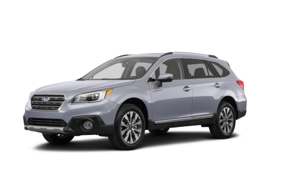 subaru outback 3 6r premier 2017 pr s de montr al subaru brossard. Black Bedroom Furniture Sets. Home Design Ideas