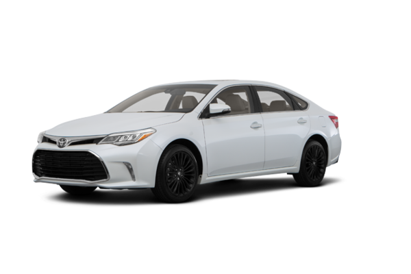 2017 toyota avalon touring in sudbury laking toyota. Black Bedroom Furniture Sets. Home Design Ideas