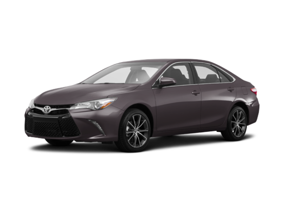 2017 toyota camry xse in sudbury laking toyota. Black Bedroom Furniture Sets. Home Design Ideas