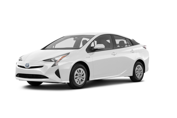 new 2017 toyota prius north bay toyota in ontario. Black Bedroom Furniture Sets. Home Design Ideas