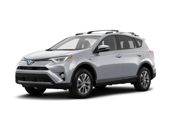 2017 toyota rav4 hybrid le in sudbury laking toyota. Black Bedroom Furniture Sets. Home Design Ideas