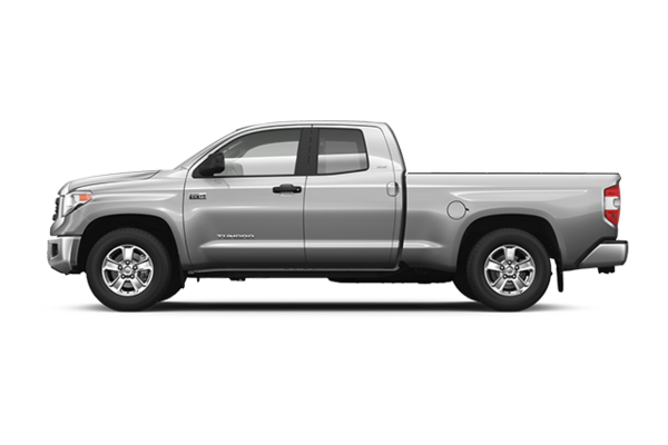 2017 toyota tundra 4x2 double cab sr5 plus 5 7l in sudbury. Black Bedroom Furniture Sets. Home Design Ideas