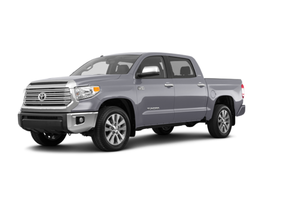 2017 toyota tundra 4x4 crewmax limited 5 7l in sudbury. Black Bedroom Furniture Sets. Home Design Ideas