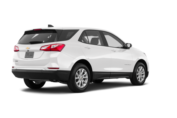 2018 chevrolet png. exellent 2018 2018 chevrolet equinox ls summit white for chevrolet png