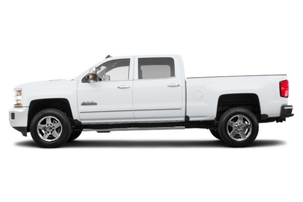 2018 chevrolet silverado 2500hd high country from 73310. Black Bedroom Furniture Sets. Home Design Ideas