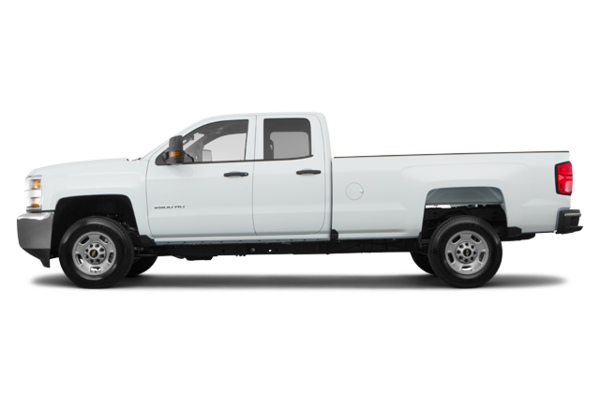 2018 chevrolet silverado 2500hd wt starting at. Black Bedroom Furniture Sets. Home Design Ideas