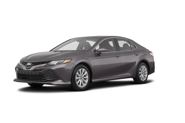 2018 toyota camry le in sudbury laking toyota. Black Bedroom Furniture Sets. Home Design Ideas