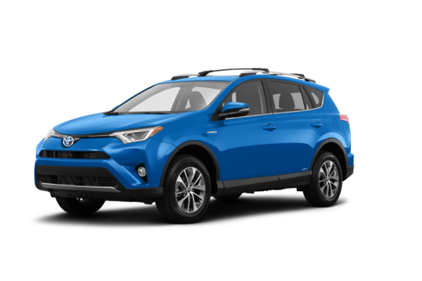 toyota rav4 hybride le 2018 partir de 35 835 chass toyota montr al. Black Bedroom Furniture Sets. Home Design Ideas
