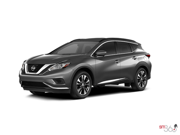 new 2015 nissan murano s for sale morrey auto body and glass. Black Bedroom Furniture Sets. Home Design Ideas