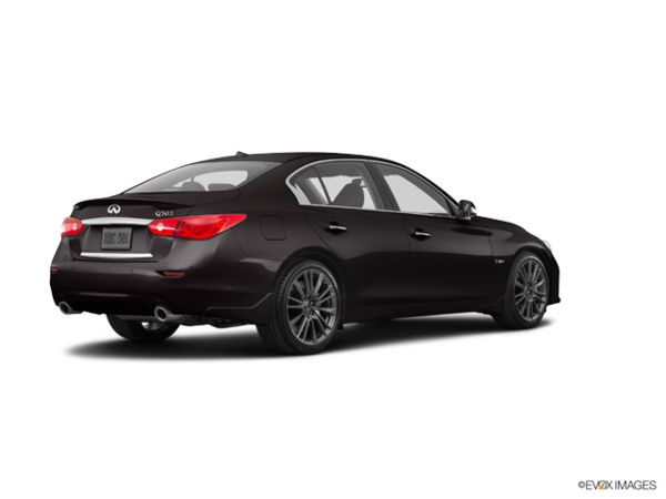 2016 infiniti q50 red sport 400 for sale in vancouver morrey infiniti. Black Bedroom Furniture Sets. Home Design Ideas