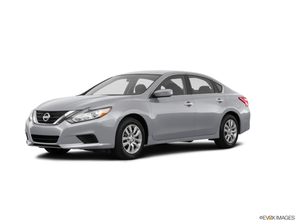 2016 nissan altima 2 5 s for sale in burnaby morrey nissan. Black Bedroom Furniture Sets. Home Design Ideas