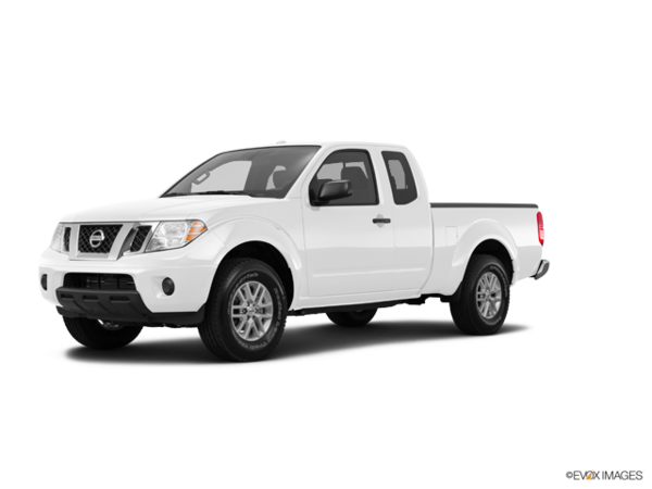 new 2016 nissan frontier sv for sale morrey auto body and glass. Black Bedroom Furniture Sets. Home Design Ideas