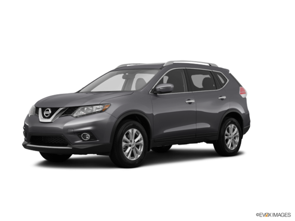 2016 nissan rogue sv awd moonroof for sale in coquitlam morrey nissan. Black Bedroom Furniture Sets. Home Design Ideas