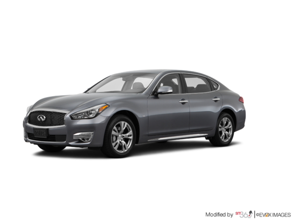 2017 infiniti q70l 3 7 awd for sale in vancouver morrey infiniti. Black Bedroom Furniture Sets. Home Design Ideas