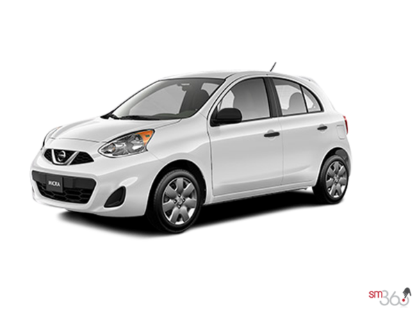 2017 nissan micra s for sale in coquitlam morrey nissan. Black Bedroom Furniture Sets. Home Design Ideas