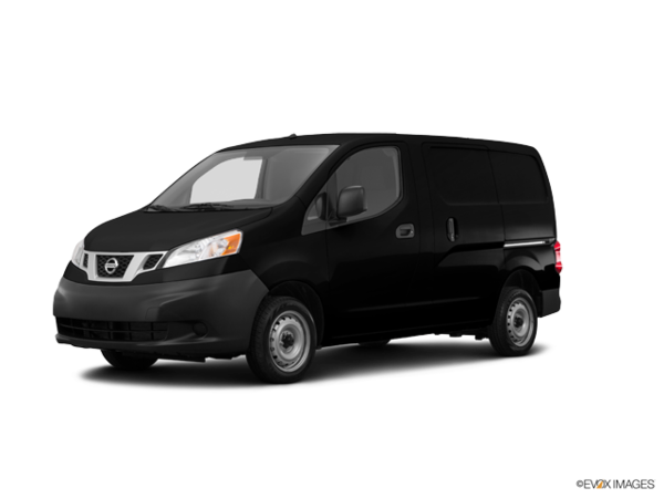 Nissan Nv200 Towing Capacity Autos Post