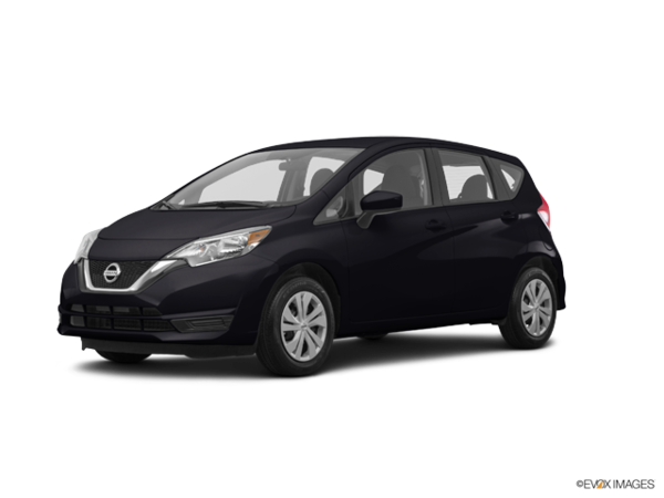 2018 nissan versa note s for sale in coquitlam morrey nissan. Black Bedroom Furniture Sets. Home Design Ideas