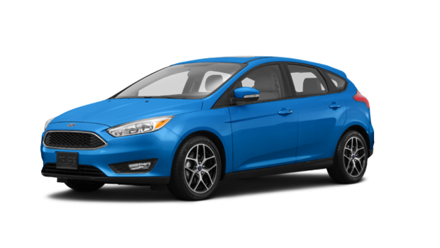 2017 ford focus hatchback se from 19698 0 peninsula ford port elgin owen sound. Black Bedroom Furniture Sets. Home Design Ideas