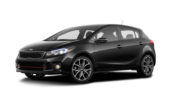 2017 kia forte5 sx starting at 31555 0 applewood kia surrey. Black Bedroom Furniture Sets. Home Design Ideas