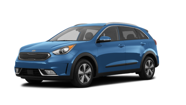 2017 kia niro ex starting at 29335 0 applewood kia langley. Black Bedroom Furniture Sets. Home Design Ideas