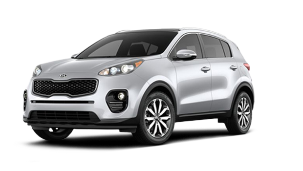 2017 kia sportage ex starting at 29835 0 applewood. Black Bedroom Furniture Sets. Home Design Ideas