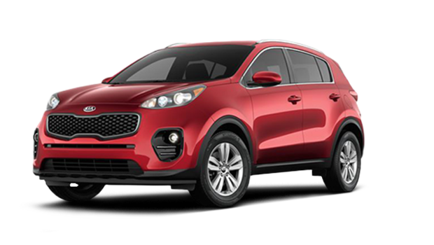 2017 kia sportage lx starting at 26735 0 leggat auto group. Black Bedroom Furniture Sets. Home Design Ideas