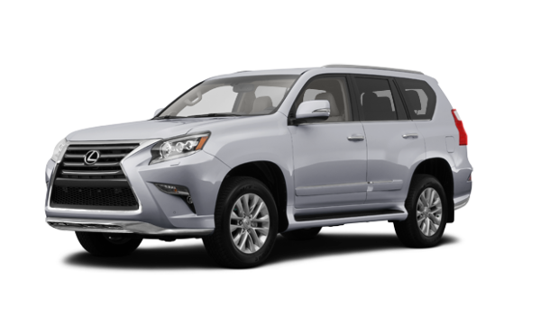 2017 lexus gx 460 for sale in laval lexus laval. Black Bedroom Furniture Sets. Home Design Ideas