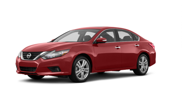 2017 nissan altima 3 5 sl starting at 31858 0 applewood nissan richmond. Black Bedroom Furniture Sets. Home Design Ideas