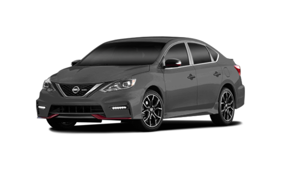 2017 Nissan Sentra Nismo Starting At 27398 0 Applewood Nissan Richmond
