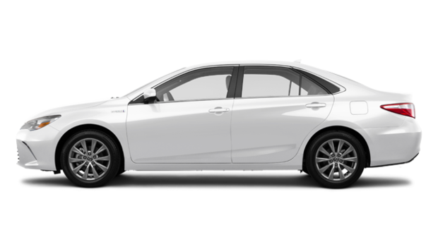 2017 toyota camry hybrid xle starting at 34985 0 ancaster toyota in ancaster. Black Bedroom Furniture Sets. Home Design Ideas