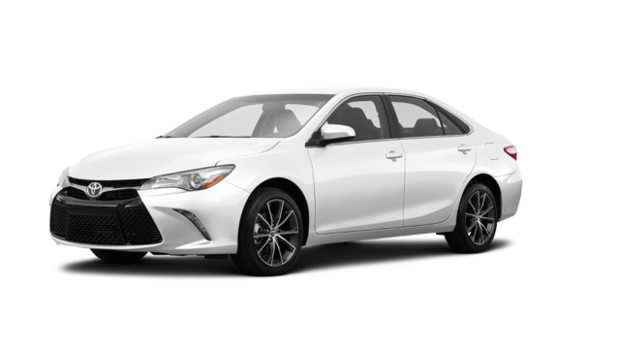 2017 toyota camry xse starting at 31040 0 ancaster toyota in ancaster. Black Bedroom Furniture Sets. Home Design Ideas