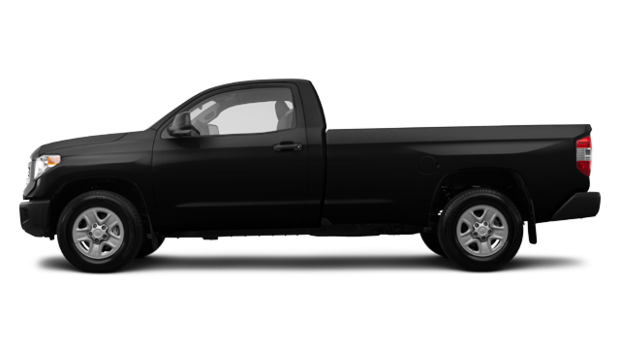 2017 toyota tundra 4x2 regular cab sr long bed 5 7l starting at 32560 0 ancaster toyota in. Black Bedroom Furniture Sets. Home Design Ideas