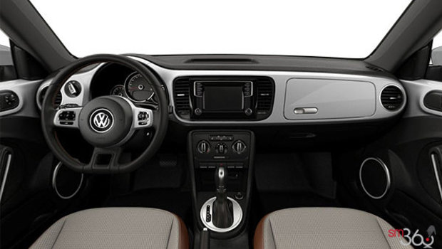 2017 volkswagen beetle classic for sale in calgary fifth avenue auto haus ltd. Black Bedroom Furniture Sets. Home Design Ideas