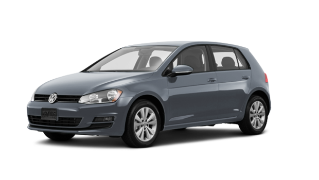 2017 volkswagen golf 5 door comfortline for sale in calgary fifth avenue auto haus ltd. Black Bedroom Furniture Sets. Home Design Ideas