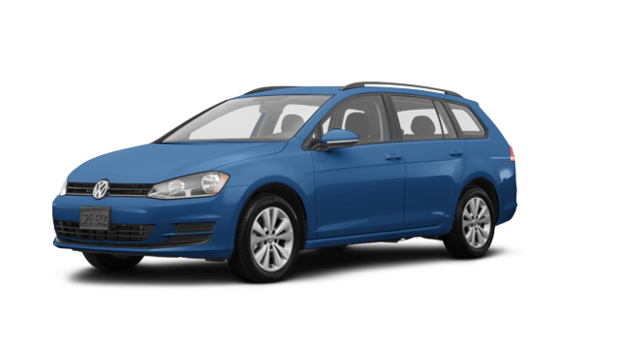 2017 volkswagen golf sportwagen trendline for sale in calgary fifth avenue auto haus ltd. Black Bedroom Furniture Sets. Home Design Ideas