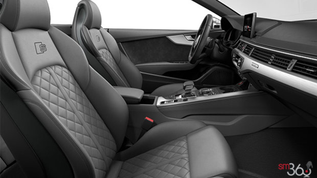 2018 audi grey. contemporary audi rotor greyanthracite leather  throughout 2018 audi grey