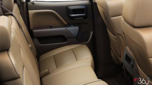 Cocoa/Dune Bucket seats Cloth (A95-H2T)