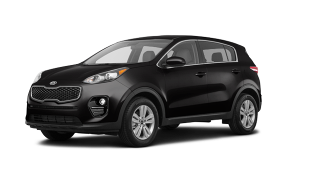 kia sportage lx 2018 partir de 26180 0 kia chambly. Black Bedroom Furniture Sets. Home Design Ideas