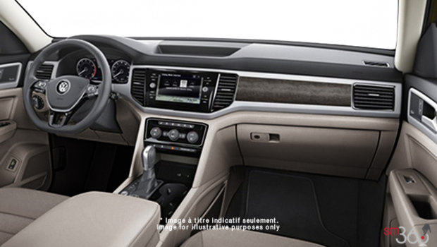 2018 volkswagen atlas interior. unique 2018 interior 2018 volkswagen atlas  for volkswagen atlas interior n