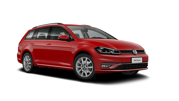2018 volkswagen golf sportwagen comfortline for sale in