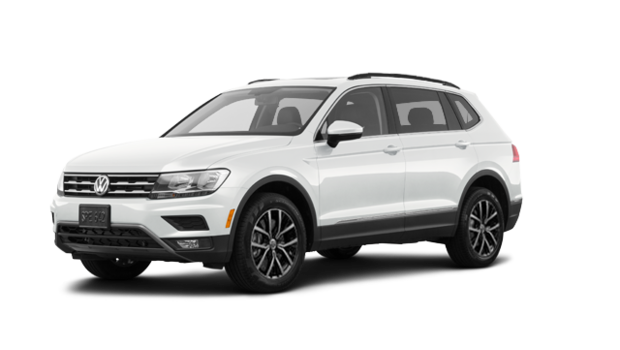 2018 volkswagen tiguan comfortline for sale in calgary fifth avenue auto haus ltd. Black Bedroom Furniture Sets. Home Design Ideas