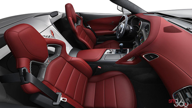 Spice Red Competition Sport buckets Perforated Mulan leather seating surfaces (755-AE4)