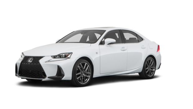 2019 lexus is 350 awd f sport for sale in laval lexus laval. Black Bedroom Furniture Sets. Home Design Ideas